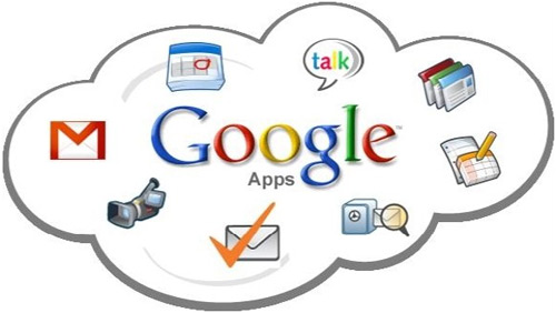 Google sẽ có thêm chức năng gọi và nhắn tin - 2
