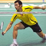 Thể thao - Tiến Minh nhọc nhằn vào tứ kết Úc mở rộng
