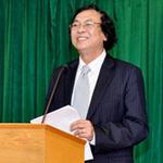 Giáo dục - du học - Hình phạt cho hiệu trưởng ĐH Kinh tế Quốc dân