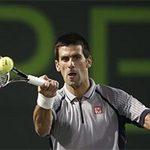 Thể thao - Khát vọng của Nole trước tứ kết Davis Cup