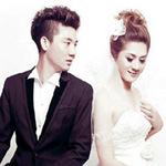 Mặt sau cánh gà - Đám cưới bất thình lình của sao Việt