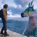 Phim - Nín thở phim về con rơi của thần biển
