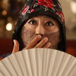Phim - Pháp sư côn đồ: Siêu hài nhưng lắng đọng