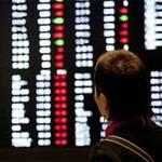 Tài chính - Bất động sản - Chứng khoán Nhật bùng nổ, đồng Yên lao dốc
