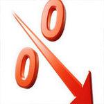 Tài chính - Bất động sản - Đủ cơ sở giảm lãi suất xuống 7%