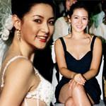 Phim - Sốc vì 4 gái ngoan showbiz Hàn
