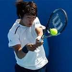 Thể thao - HOT: Bị điếc vẫn được xếp hạng ATP