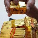 Tài chính - Bất động sản - Tuần tới có thêm 3 phiên đấu thầu vàng