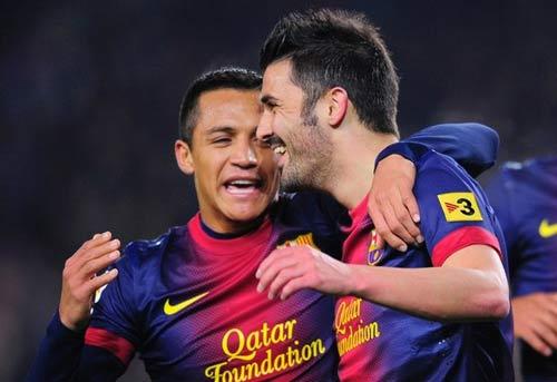 Barca – Mallorca: Cuộc sống không Messi - 2