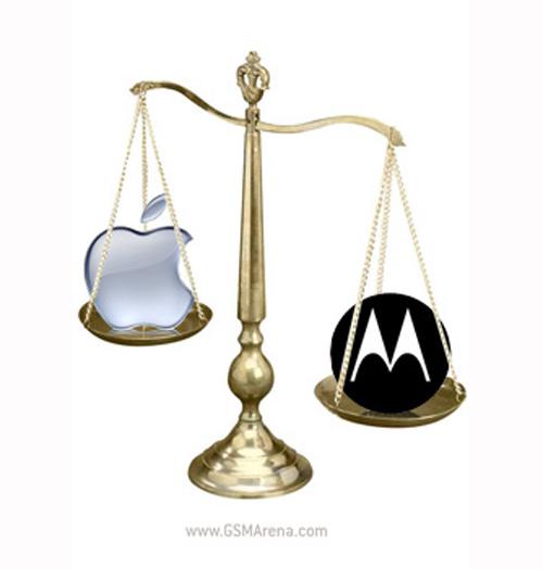 """Apple mất bằng sáng chế """"trượt mở khóa"""" ở Đức - 1"""
