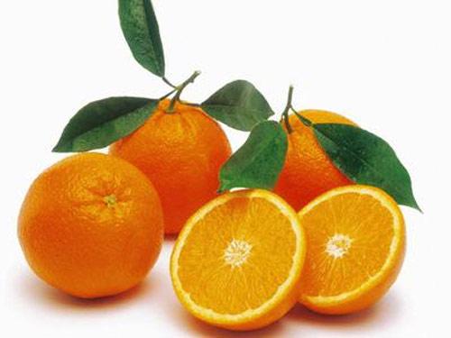 Những vitamin chống ung thư cực hiệu quả - 1