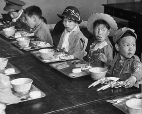 Chiến tranh Triều Tiên: Những xác chết ám ảnh - 3