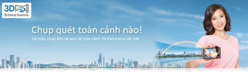 """Lộ diện SKY LimoX2+ """"mới"""" phát Full HD lên Tivi - 6"""