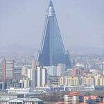 Tin tức trong ngày - Triều Tiên yêu cầu Nga sơ tán sứ quán