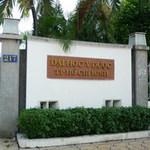 Giáo dục - du học - ĐH Y dược TPHCM sửa quy định tuyển thẳng