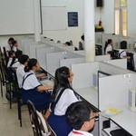 Giáo dục - du học - 10 triệu HS thi Olympic tiếng Anh trên Internet