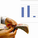 Tin tức trong ngày - 79% cán bộ, công chức có thu nhập ngoài lương
