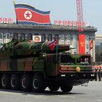 Tin tức trong ngày - Tên lửa Triều Tiên bắn xa đến đâu?