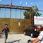 Tin tức trong ngày - Kinh hoàng: Bắn giết người, cướp ô tô