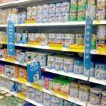 Thị trường - Tiêu dùng - Quản lý giá sữa: Bắt đầu từ tên gọi