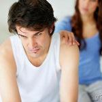 """Sức khỏe đời sống - 7 lý do giảm """"ham muốn"""" ở phụ nữ"""