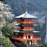Du lịch - 7 địa điểm hành hương có thể thay đổi cuộc đời bạn