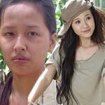 Thời trang - Khi mỹ nhân Việt bất ngờ xấu lạ