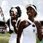 """Thể thao - """"Ngày đặc biệt"""" của chị em nhà Williams"""