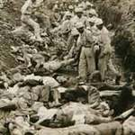 Tin tức trong ngày - Chiến tranh Triều Tiên: Những xác chết ám ảnh