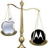 """Apple mất bằng sáng chế """"trượt mở khóa"""" ở Đức"""