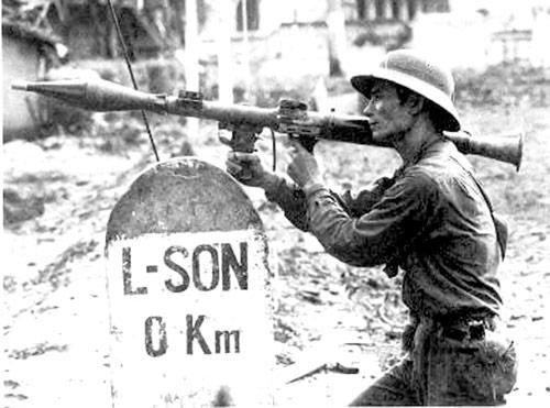 Cha tôi, Lê Duẩn và kỷ niệm với Trung Quốc - 3
