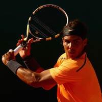 Rafael Nadal vẫn là Vua đất nện