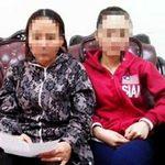 An ninh Xã hội - Cuộc trốn chạy của nữ sinh bị bán vào tổ quỷ