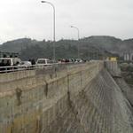 Tin tức trong ngày - Động đất mạnh ở khu vực Sông Tranh 2