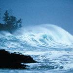 Du lịch - Độc đáo 5 điểm du lịch đón thời tiết xấu