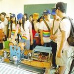 Giáo dục - du học - Tư vấn chọn trường cho thí sinh tự do