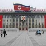 Tin tức trong ngày - Đại sứ VN tại Triều Tiên: Chuẩn bị nhiều tình huống