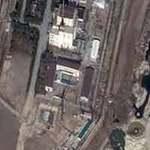 Tin tức trong ngày - Nhiều dấu hiệu Triều Tiên sắp thử hạt nhân