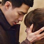 Phim - 15 lý do khiến fan mê mệt phim Hàn