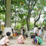 Giáo dục - du học - Cần định mức cho mầm non ngoài công lập