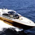 Tài chính - Bất động sản - Chiêm ngưỡng những du thuyền đắt nhất TG