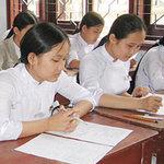 Giáo dục - du học - Bí quyết ôn thi môn Tiếng Anh