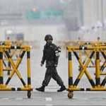 Tin tức trong ngày - Triều Tiên tuyên bố đóng KCN Kaesong