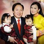 Tài chính - Bất động sản - Chân dung tỷ phú Việt thâu tóm Dell