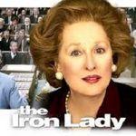 Tin tức trong ngày - Thatcher: Người đàn bà thay đổi nước Anh