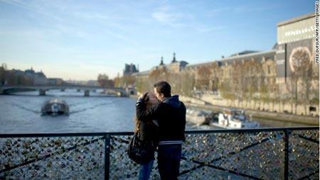 7 chốn lãng mạn lý tưởng để cầu hôn - 8