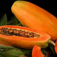 Bí quyết vàng giúp trị bệnh bằng trái cây