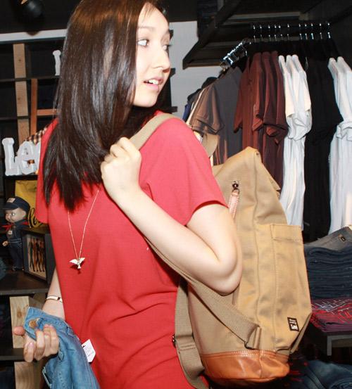 Mr Đàm đi mua sắm cùng con gái Mỹ Linh - 11