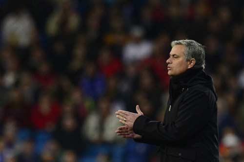 """Những lý do để Barca, Bayern """"ngán"""" Real - 1"""