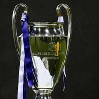 """Những lý do để Barca, Bayern """"ngán"""" Real"""